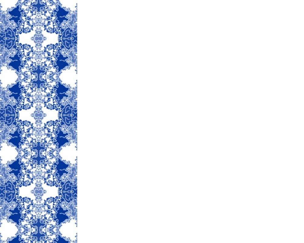 cool designs home backgrounds backgrounds with borders clipart links ...
